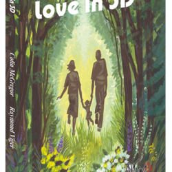 images_love-in-3d-livre