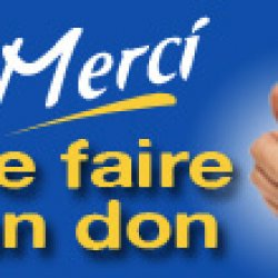 merci-don