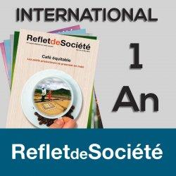 abonnement_RDS_1_AN_international