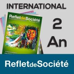 abonnement_RDS_2_ANS_international