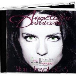 angelique-duruisseau_600x400