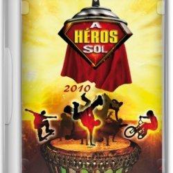 dvd-aherosol-2010-pour-web_600x400