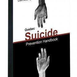 images_quebec-suicide-anglais