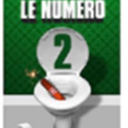 numero2