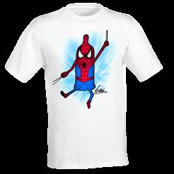 spidercondom