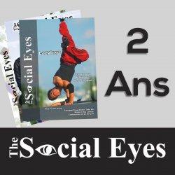 tse_abonnement_2ans
