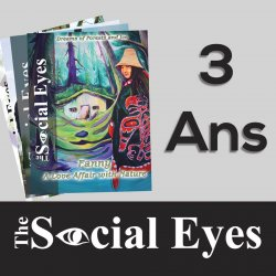 tse_abonnement_3ans