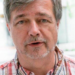 Raymond Viger