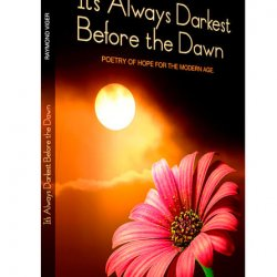 book_its_always_darkest_before_the_dawn